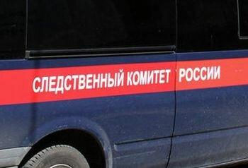 В Башкирии следователи завели дело из-за смерти ребенка при купании