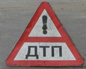 В последнюю неделю марта на территории МО МВД России «Рубцовский» зарегистрировано 52 ДТП