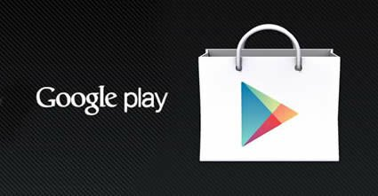 � ������� iPhone ��� iPad ����� ��������� �������� ������ �� Google Play
