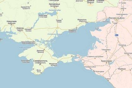 Карта Казани - Яндекс Карты