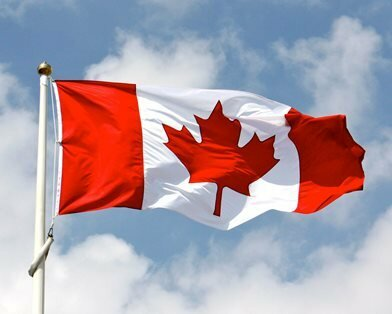 Канада ввела санкции против