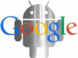 Google �������� ������ �������� Android Silver � 2015 ����