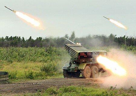 Предприниматель из Днепродзержинска отдал свой тюнингованный БРДМ для нужд сил АТО - Цензор.НЕТ 814