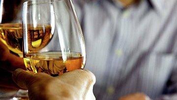 Стоимость лечения от алкоголизма в киеве
