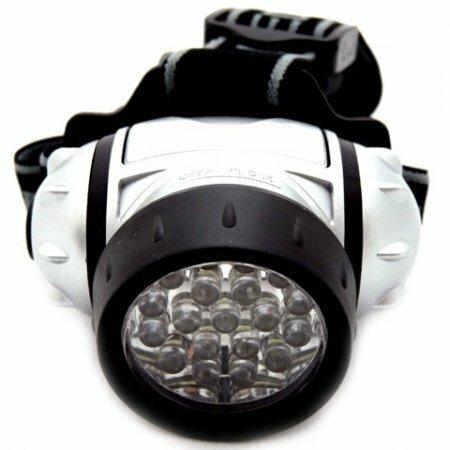 В Америке создана «вечная» цифровая камера, работающая от энергии света