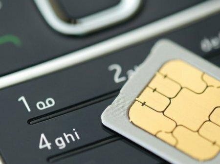 В Крыму появятся новые операторы мобильной связи