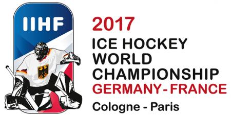 Чемпионат мира по хоккею 2017: четвертьфинальные пары, расписание матчей