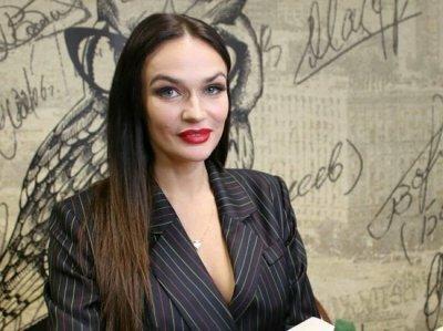 Алена Водонаева: «Рита Дакота, тебе под носом изменяли, ты себя пожалей»